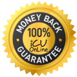 אחריות קורס קואצינג אונליין שלב א iCU אונליין קולג