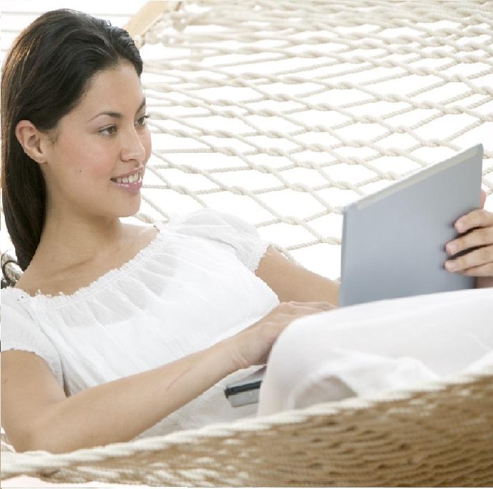 לימודי קואצינג אינטרנטיים אונליין קולג קורסים דיגיטליים שיעורים מהבית