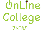 iCU אונליין קולג'