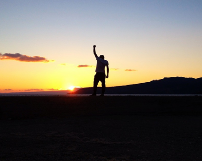 איך לממש חזון בקלות ובהנאה – קורס קואצ'ינג מעשי