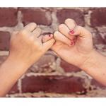 להוביל לשלום בית – עבודה עם זוגות ומשפחות