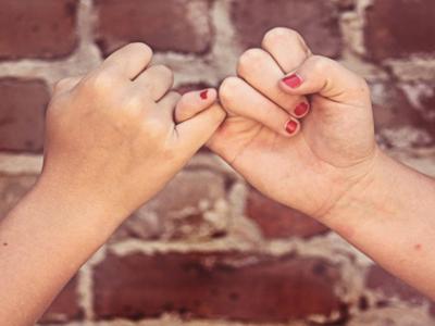 שלום בית – עבודה עם זוגות ומשפחות