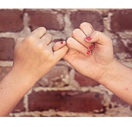 שלום בית – איך להחלים מסכסוך משפחתי. תהליך תרפיה באימון עם אסתי פישר היים מכללת ICU אונליין קולג'