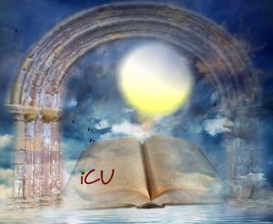 לימודי אינטואיציה באינטרנט לימודי קוא'ינג אונליין תעודת קואצ'ר