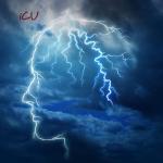 קורס אינטואיציה – מהי אינטואיציה וכיצד לפתח אותה