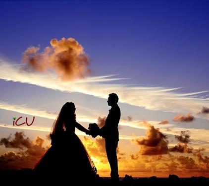 חתונה ממבט ראשון – על אהבה וזוגיות: קורס חינמי