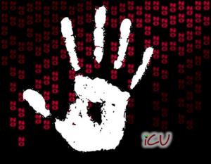 לימודי קואצ'ינג קורסים אונליין קולג טיפול בהתנגדויות קורס מנטורים