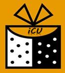 מתנה תהליך אישי חינם הדרכה סופרויזן קואצי'נג אונליין מנטורינג iCU אונליין קולג'