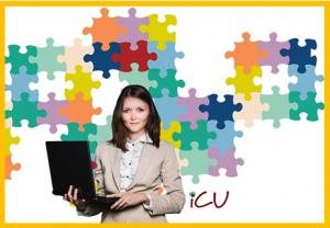 קורס אונליין ביטחון עצמי iCU און ליין קולג' לימודי קואצ'ינג באינטרנט קורס מנטורים