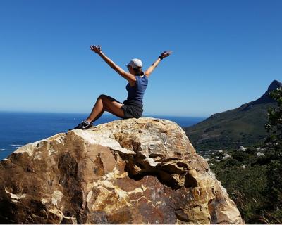 להתרגל להצליח – איך בונים את ההרגל להצליח