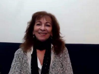 7 הקלטות של שיחות אימון אישי עם אסתי פישר היים