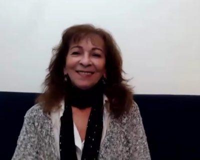 10 הקלטות של שיחות אימון אישי עם אסתי פישר היים